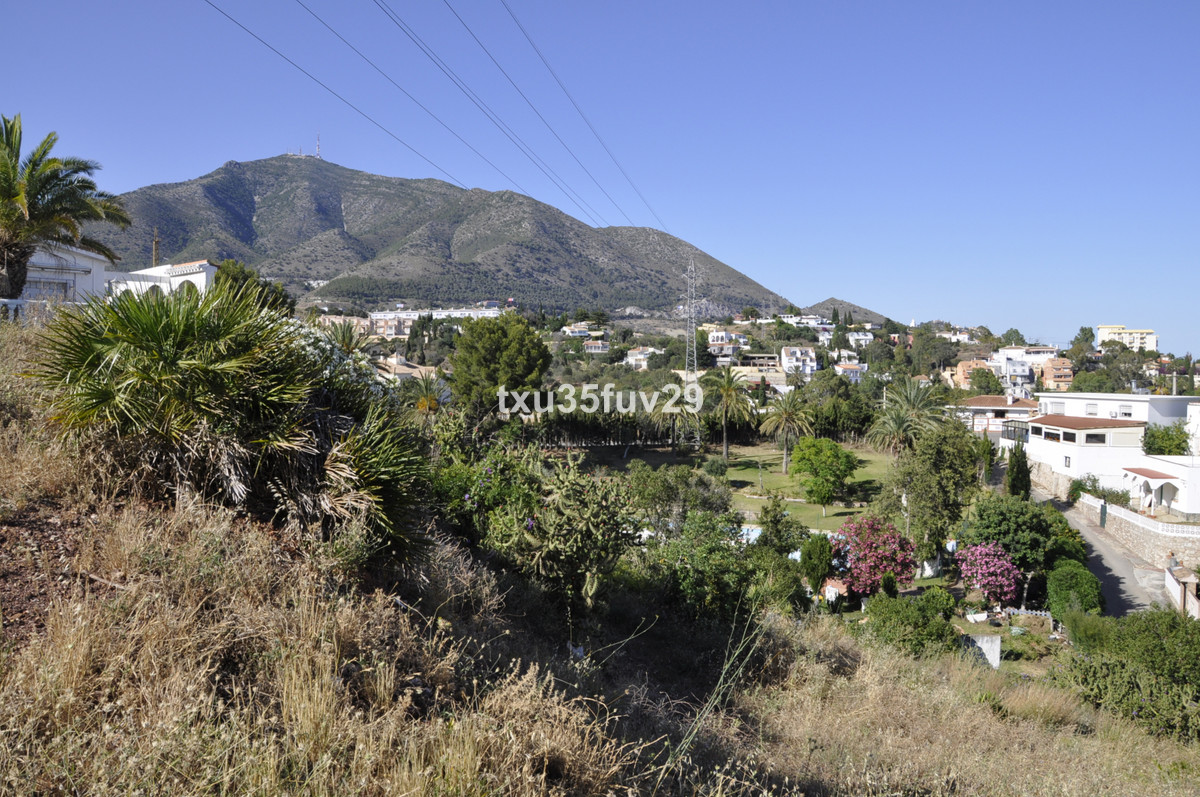 Torreblanca Spain