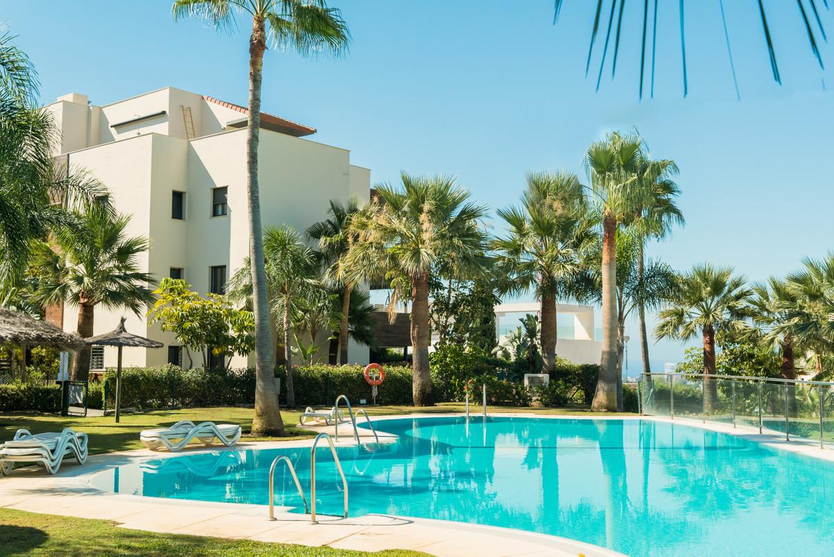 Appartement  Penthouse en vente   à Los Flamingos