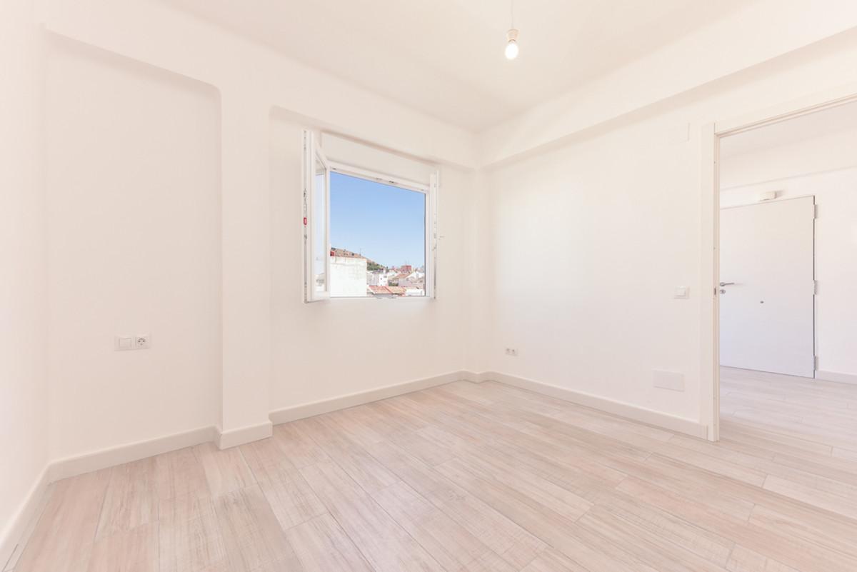 2 Bedroom Apartment For Sale, Málaga
