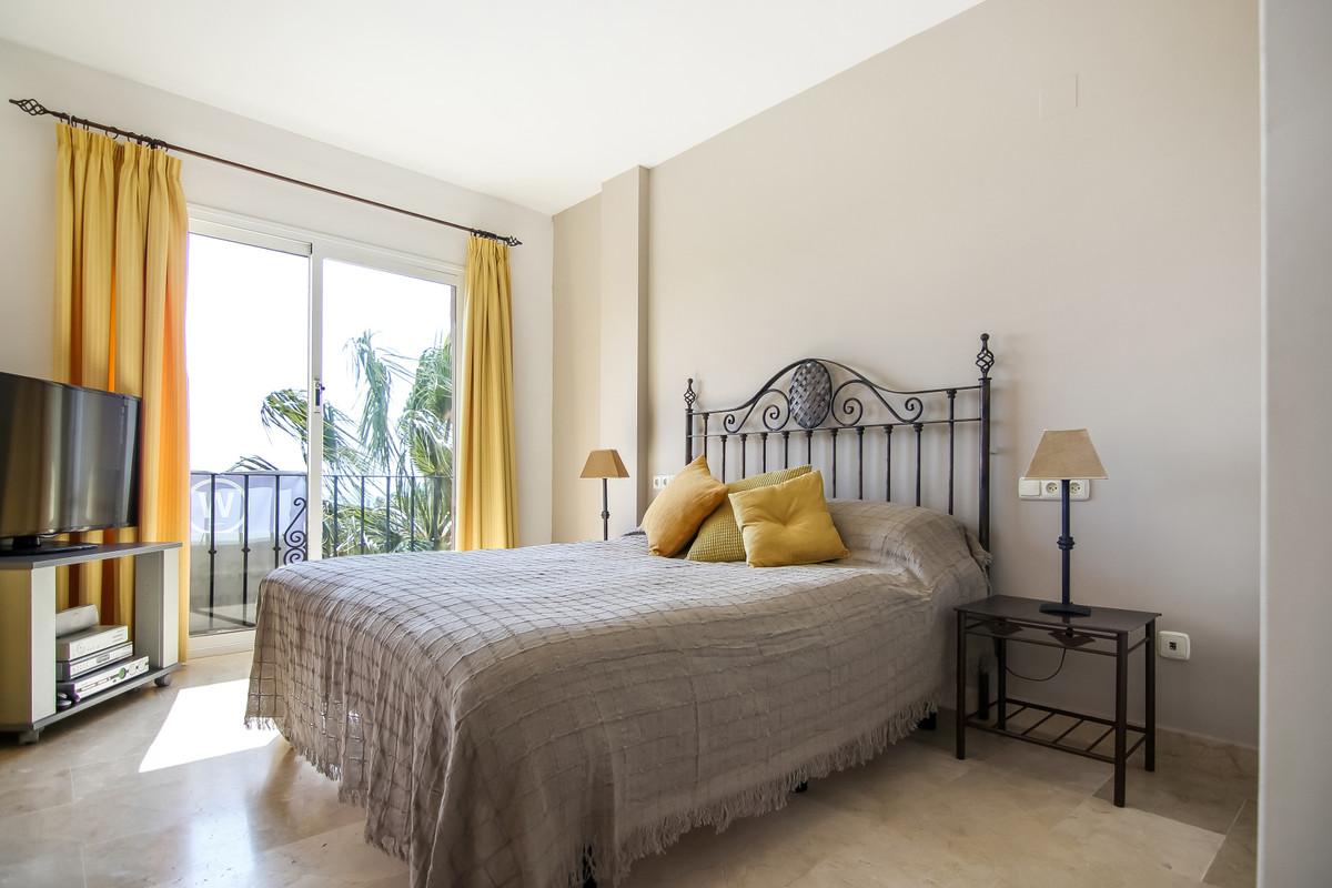 Apartment Penthouse The Golden Mile Málaga Costa del Sol R3383983 4