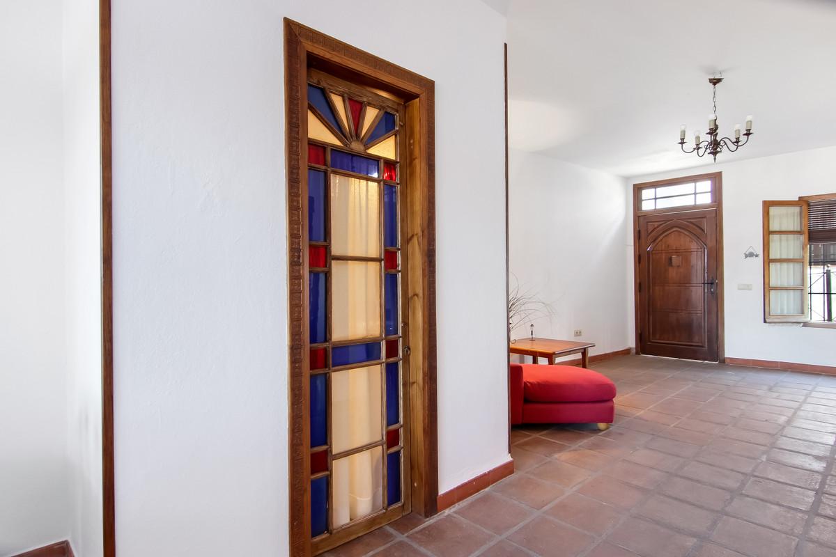 Unifamiliar con 2 Dormitorios en Venta Alhaurín el Grande