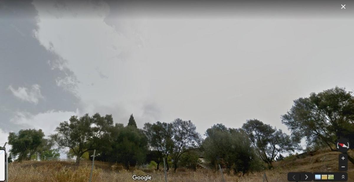 Plot in Elviria