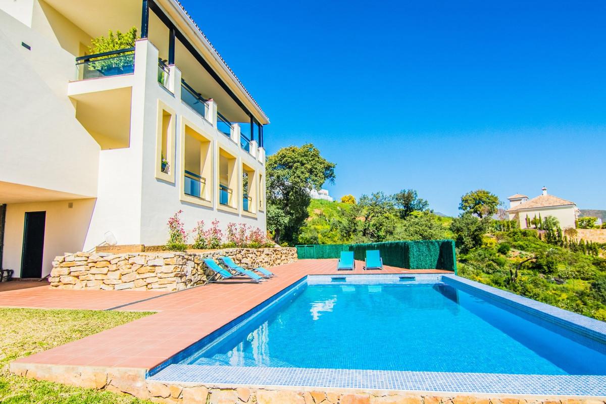 Villa Te Koop - Ojen
