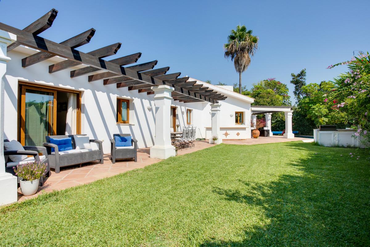 House in Atalaya R3888694 22
