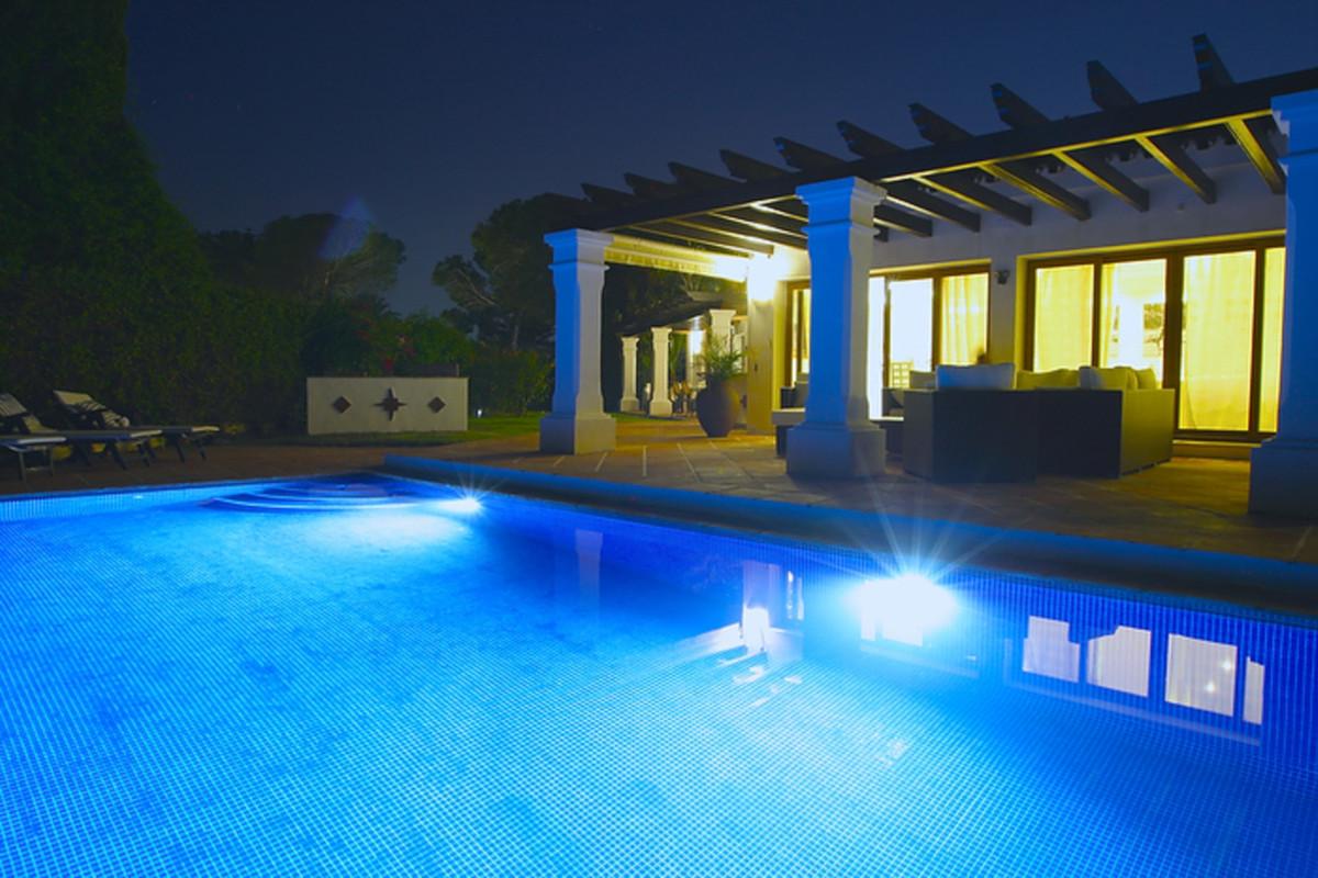 House in Atalaya R3888694 23
