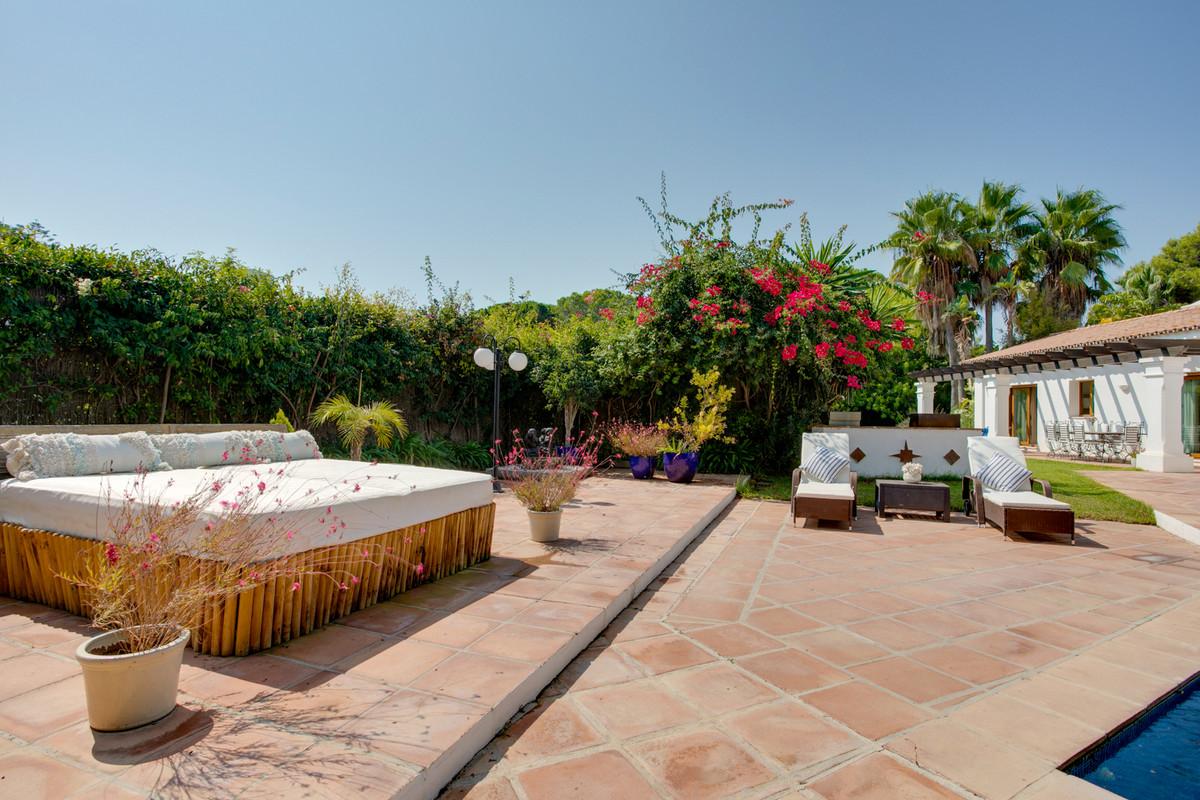 House in Atalaya R3888694 4