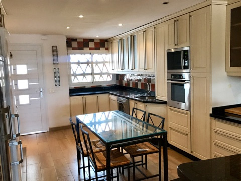 Middle Floor Apartment, Mijas Golf, Costa del Sol. 2 Bedrooms, 2 Bathrooms, Built 102 m², Terrace 12,Spain
