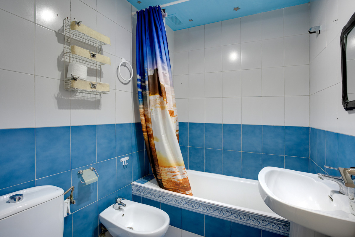 R3139012: Apartment for sale in San Luis de Sabinillas
