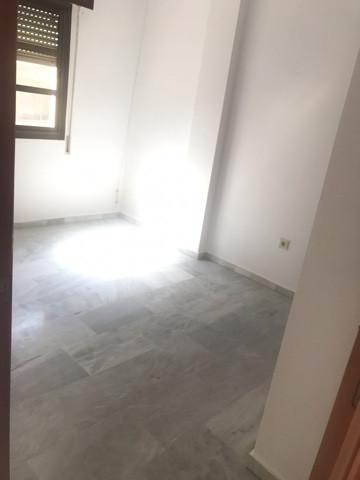 R3209551: Apartment for sale in Estepona