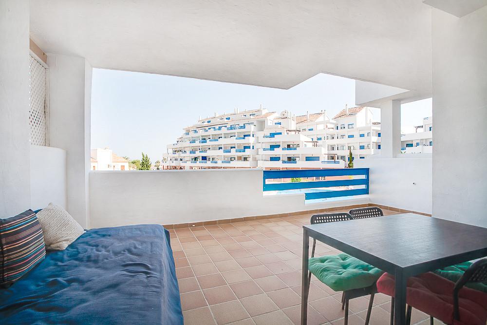 R3230518: Apartment for sale in La Duquesa