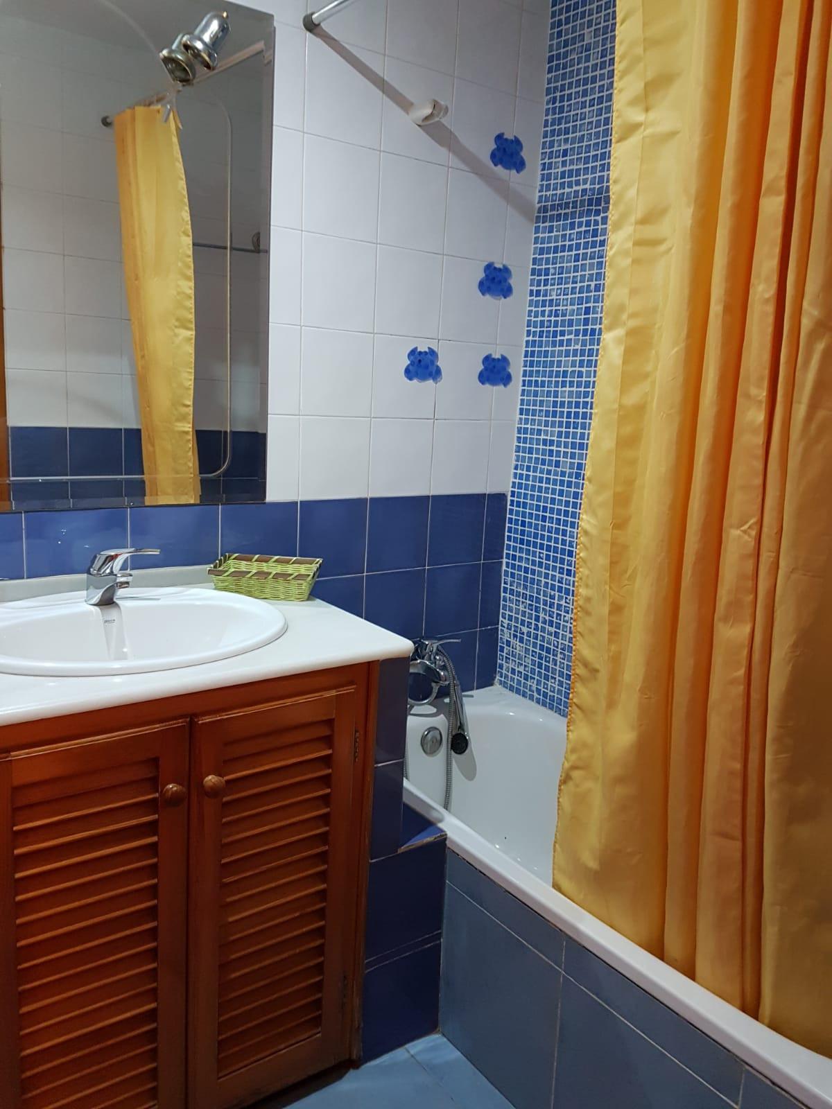 R3196780: Apartment for sale in Estepona