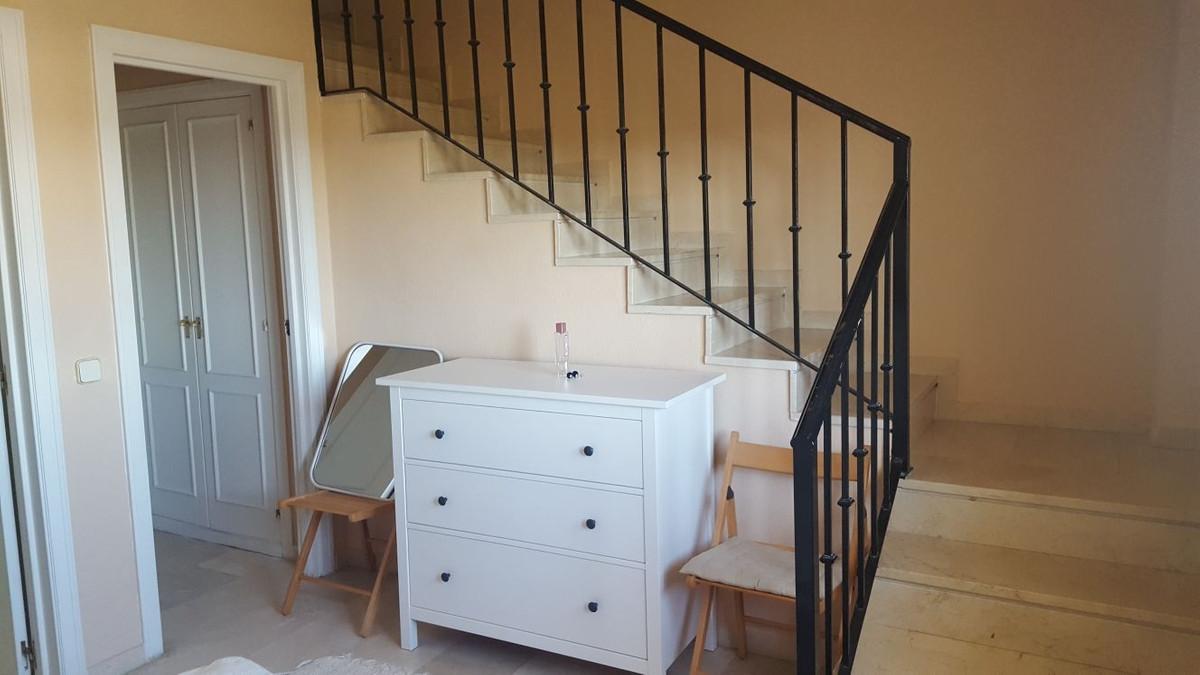 R3182416: Apartment for sale in Estepona