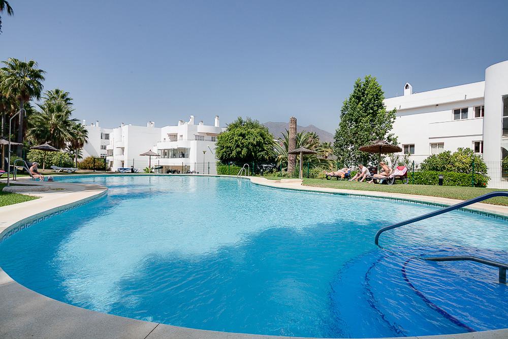 R3010862: Apartment for sale in Estepona