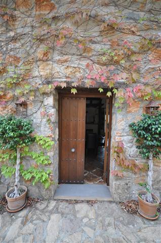 3 Dormitorio Chalet en Venta, Casares