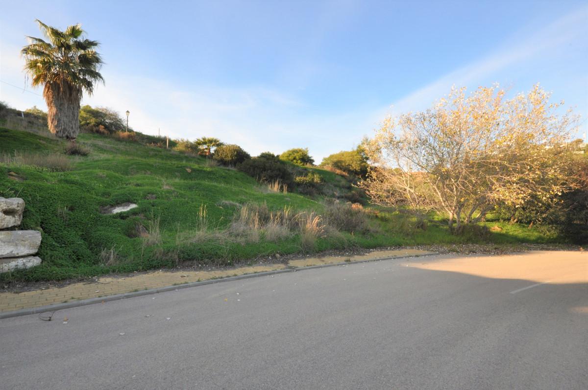 Terrain Résidentiel à Punta Chullera R3592204