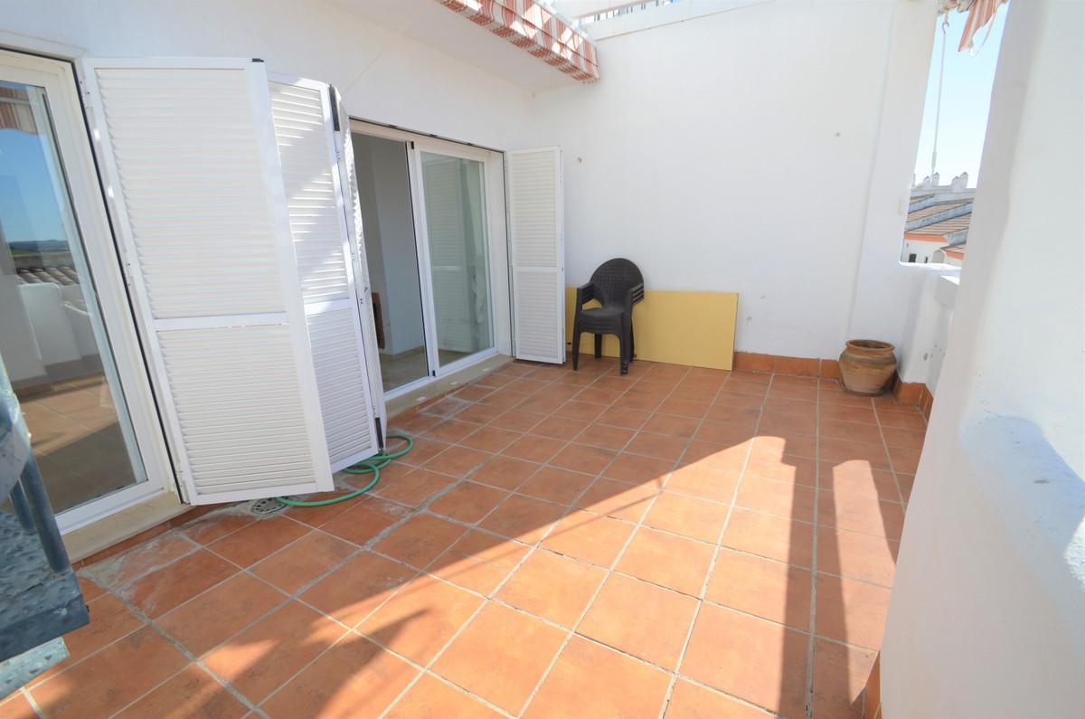 Rijhuis te koop in Manilva R3607292
