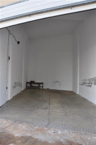 Gewerbeimmobilie - Casares Playa
