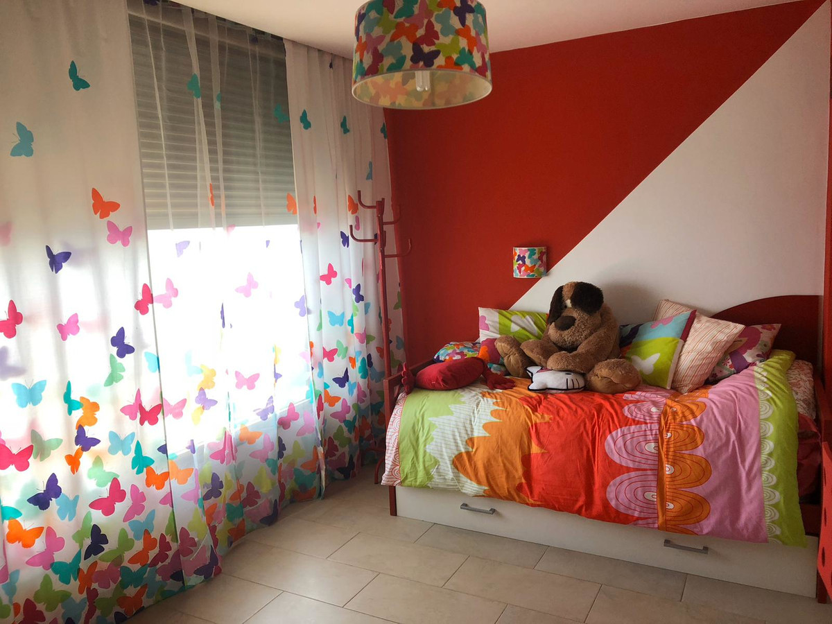 House in Algeciras R3640169 19