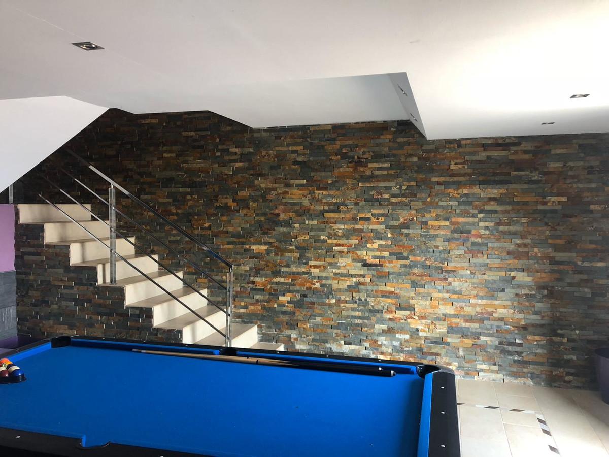 House in Algeciras R3640169 24