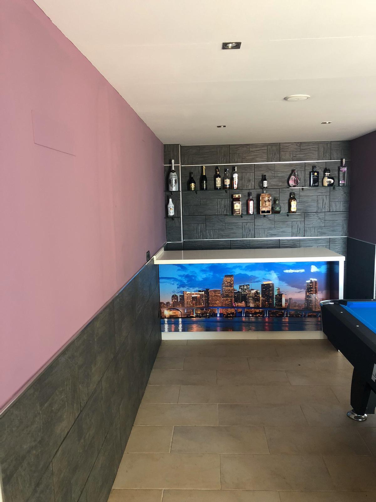 House in Algeciras R3640169 27