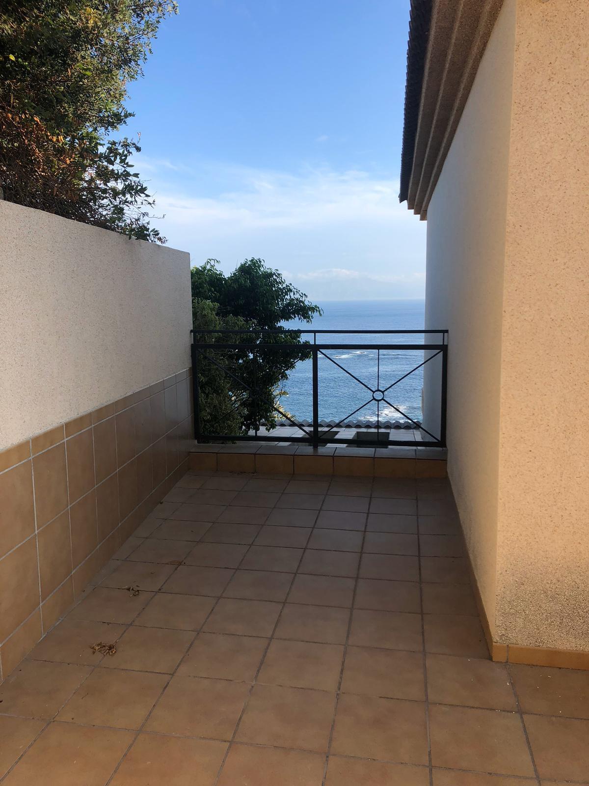 House in Algeciras R3640169 30