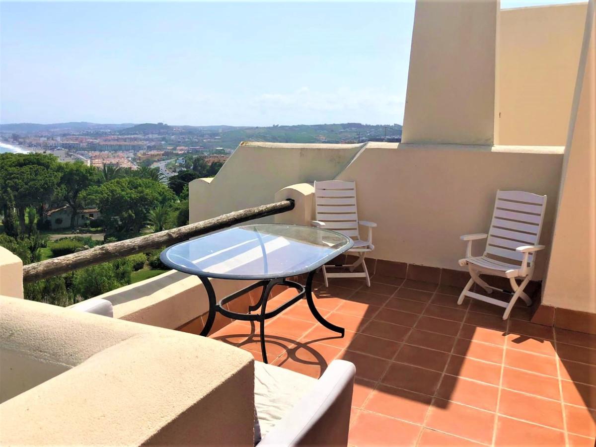 Apartment Penthouse Casares Playa Málaga Costa del Sol R3675095 4