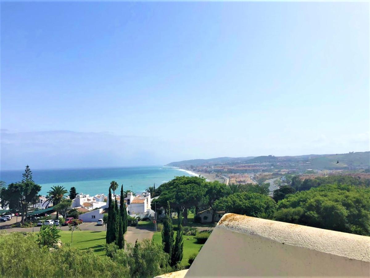 Apartment Penthouse Casares Playa Málaga Costa del Sol R3675095 7