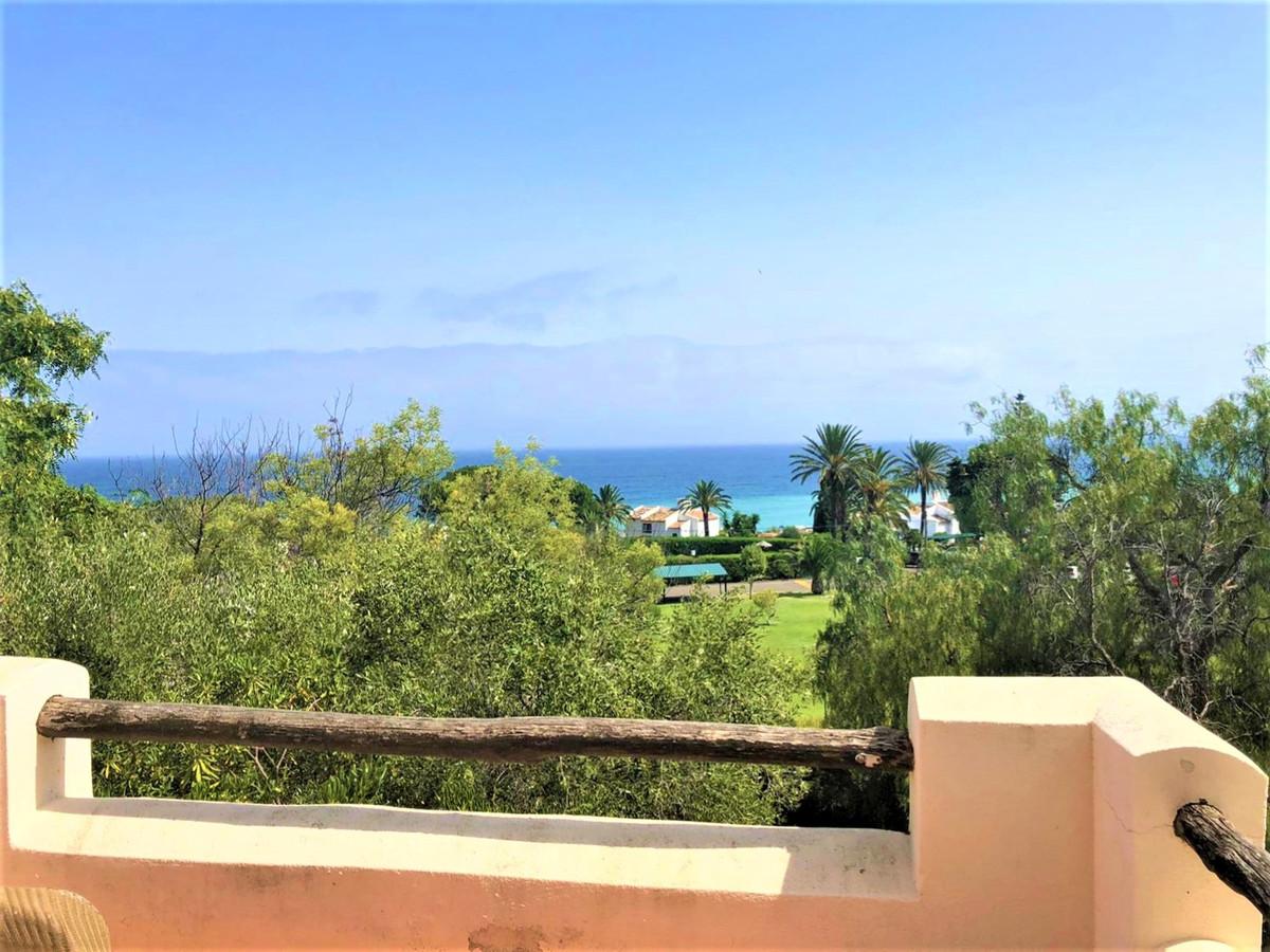 Apartment Penthouse Casares Playa Málaga Costa del Sol R3675095 8