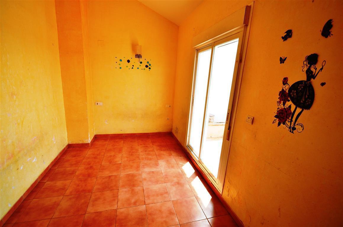 R2896283: Apartment for sale in Manilva