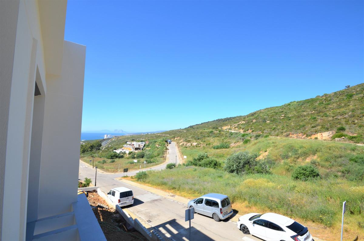 Plot in San Roque