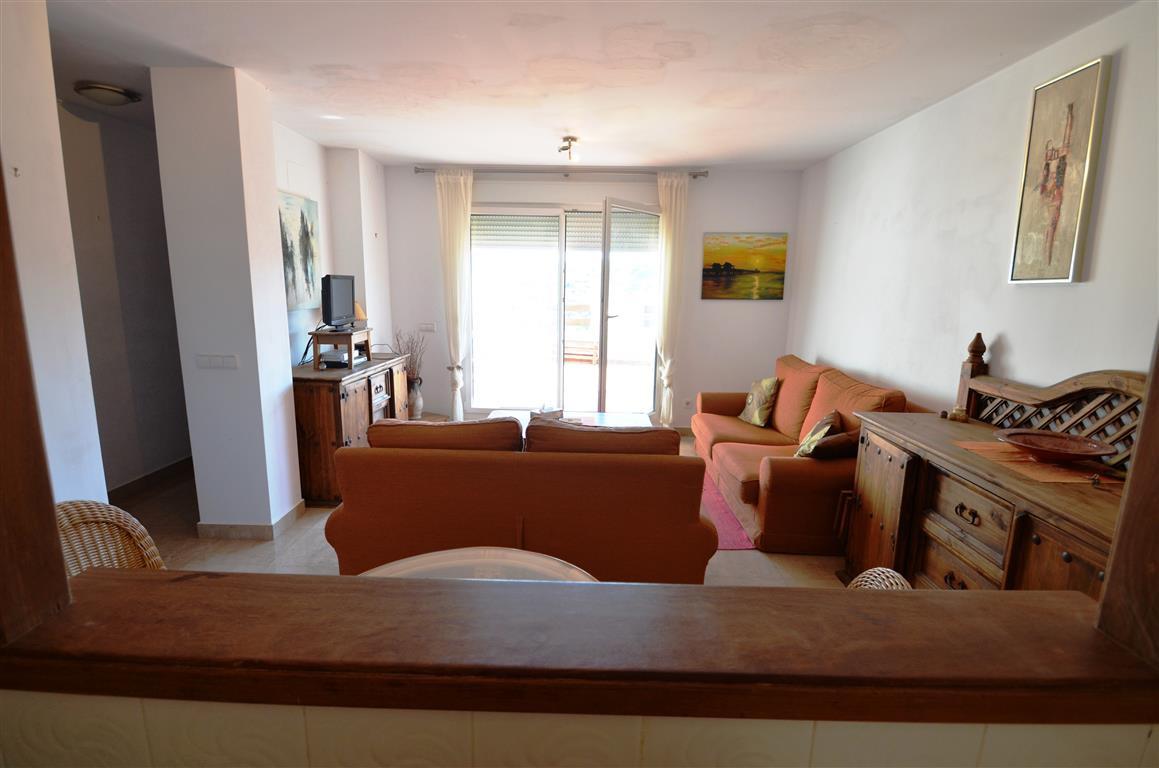 R3170290: Apartment for sale in Manilva