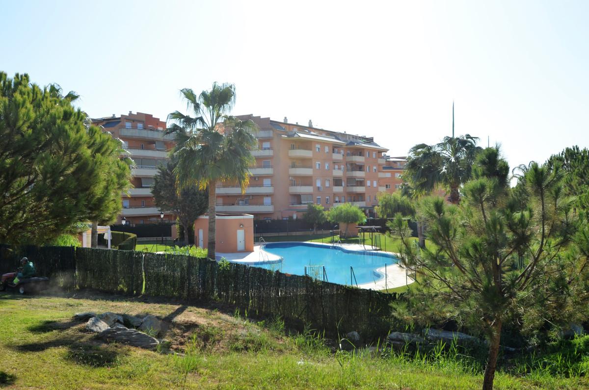 Apartamento 3 Dormitorios en Venta San Luis de Sabinillas