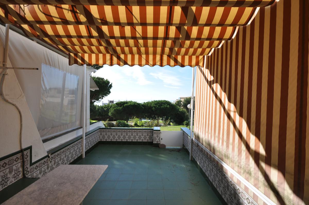 R3315019: Apartment for sale in Estepona