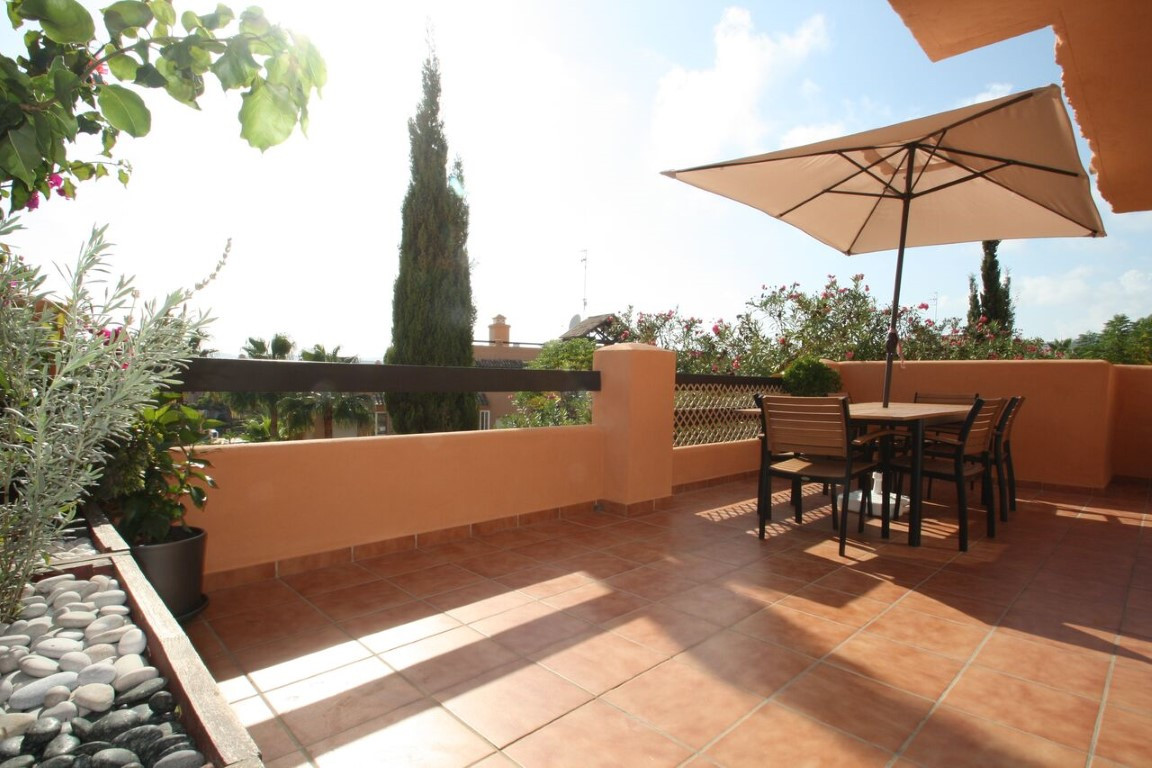 Excellent opportunity!!. Ground floor corner apartment located in a quiet residential development  s,Spain