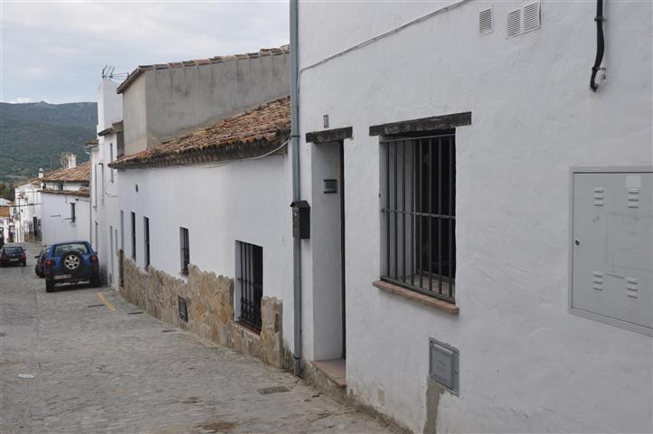 Apartment - Jimena de la Frontera