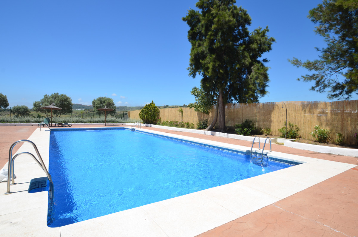 R3426067 Apartment Estepona, Málaga, Costa del Sol