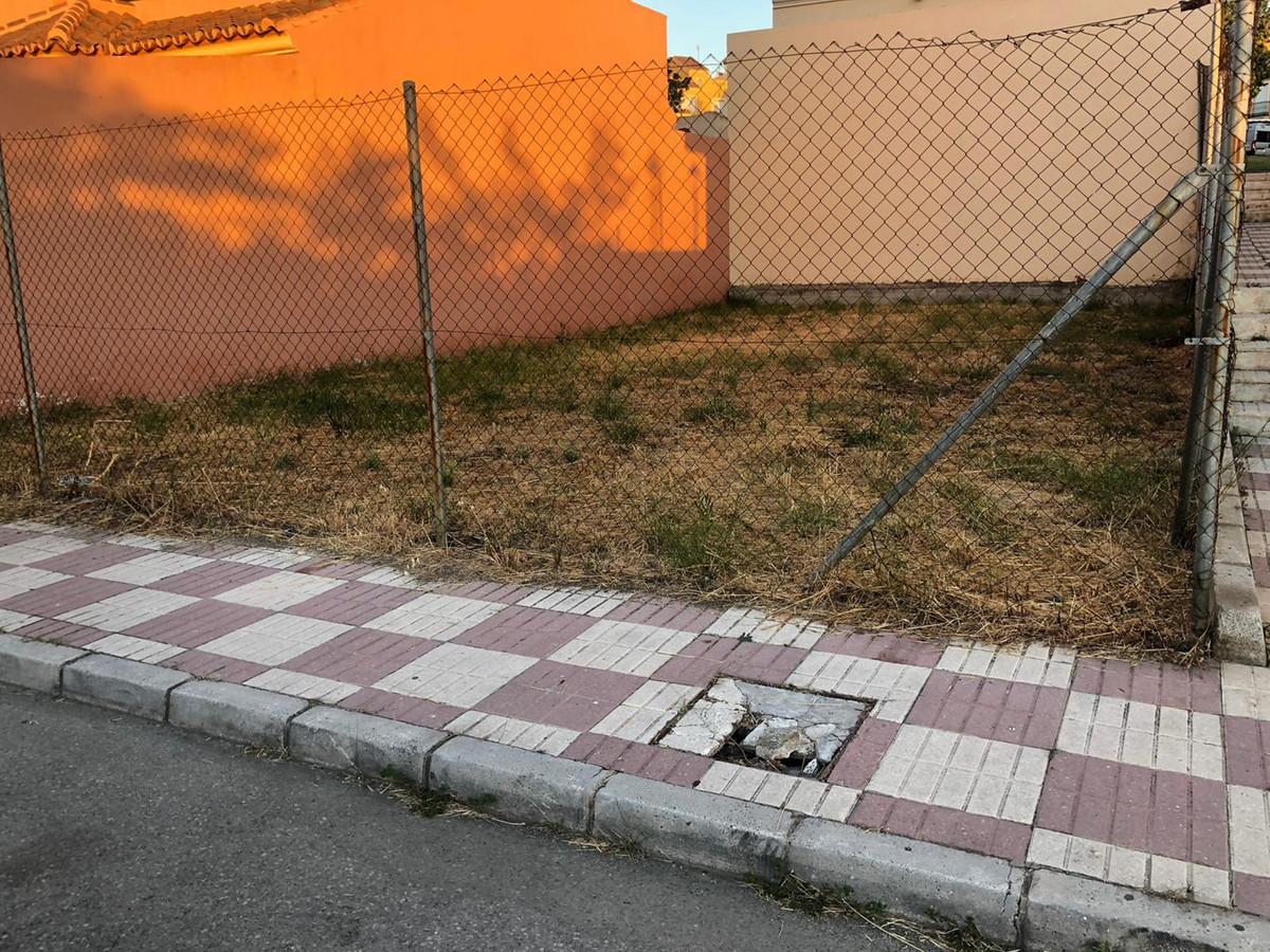 Plot, Residential  for sale    en Cancelada