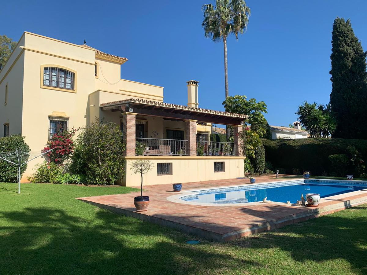 House in Atalaya R3606239 1