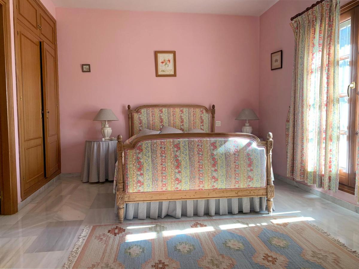 House in Atalaya R3606239 10
