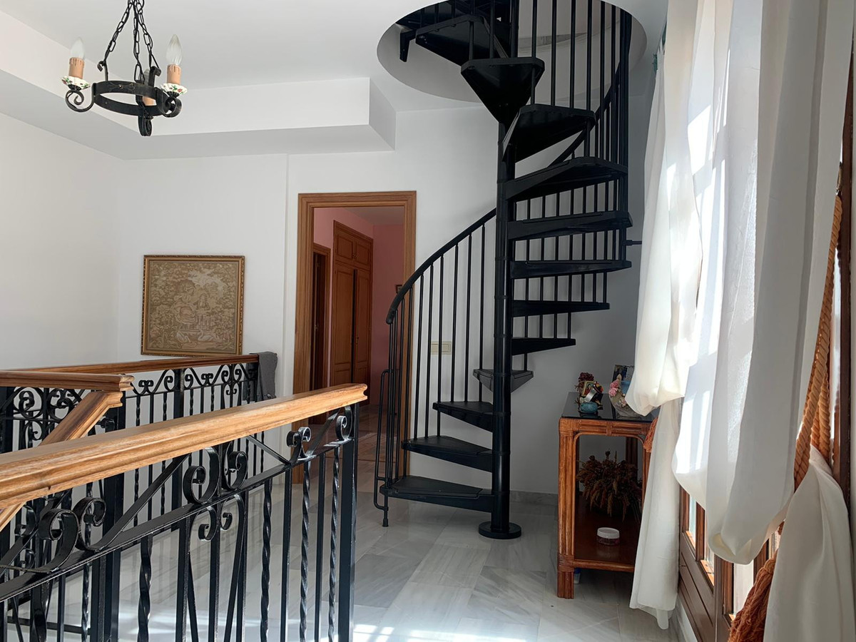 House in Atalaya R3606239 12