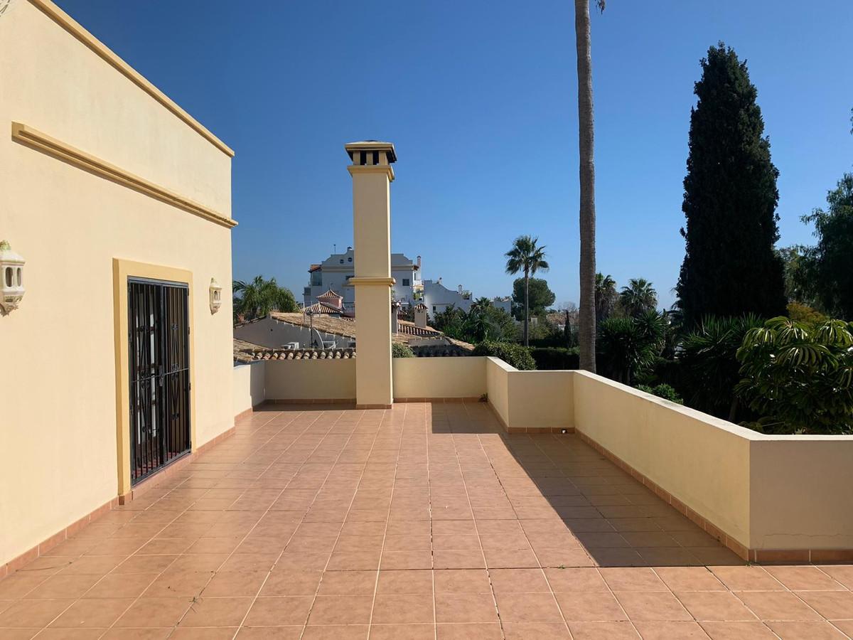 House in Atalaya R3606239 14
