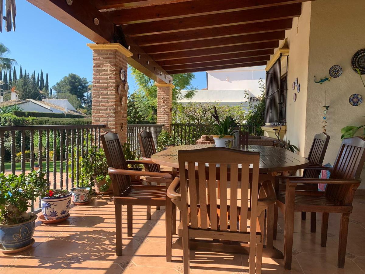 House in Atalaya R3606239 23
