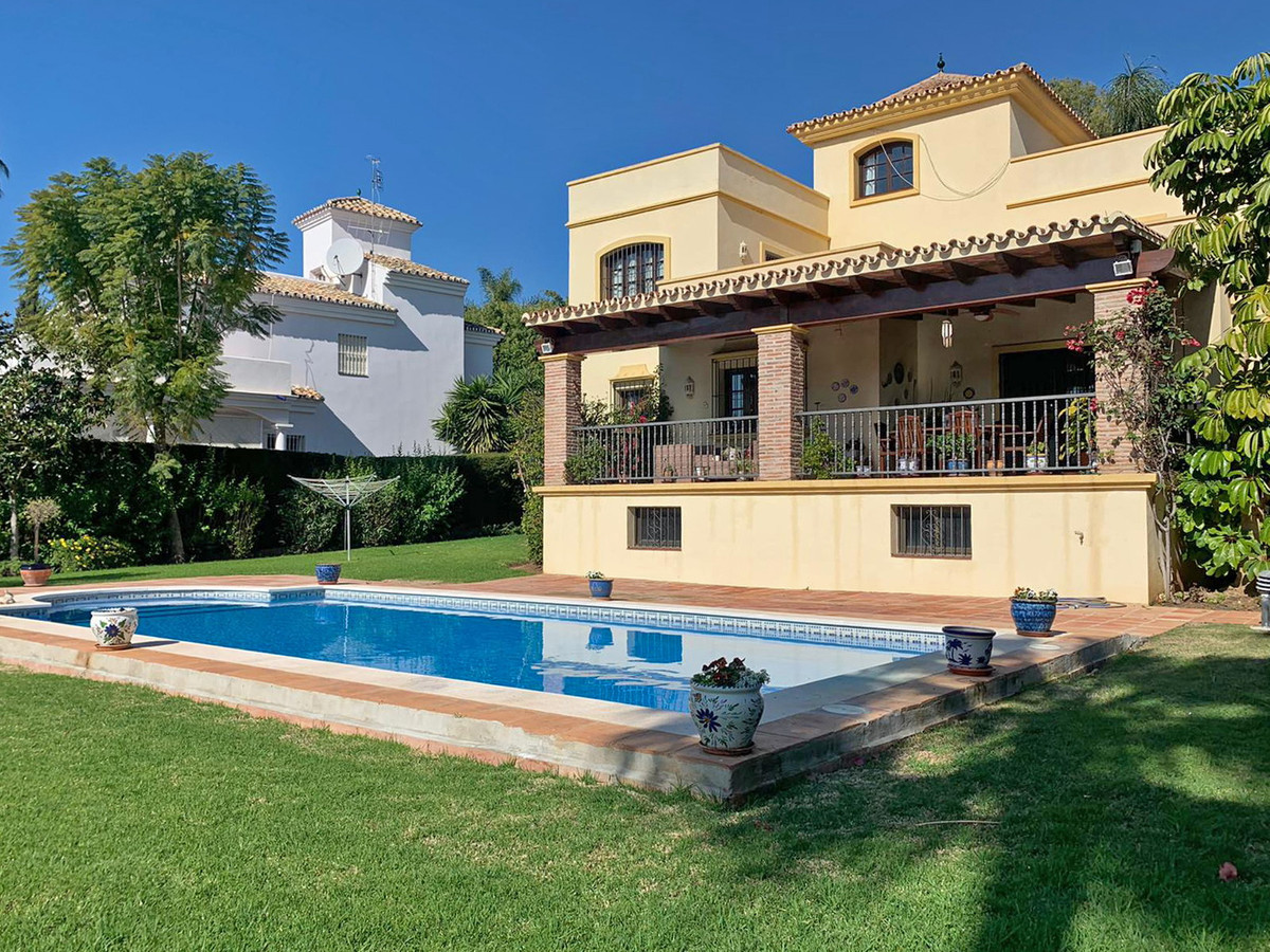House in Atalaya R3606239 28