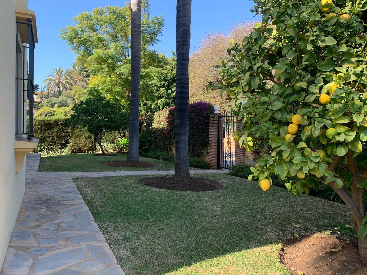 House in Atalaya R3606239 33