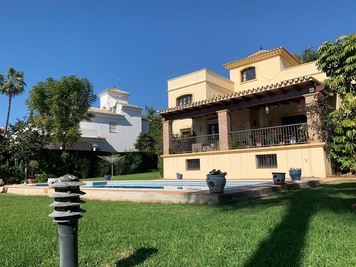 House in Atalaya R3606239 35