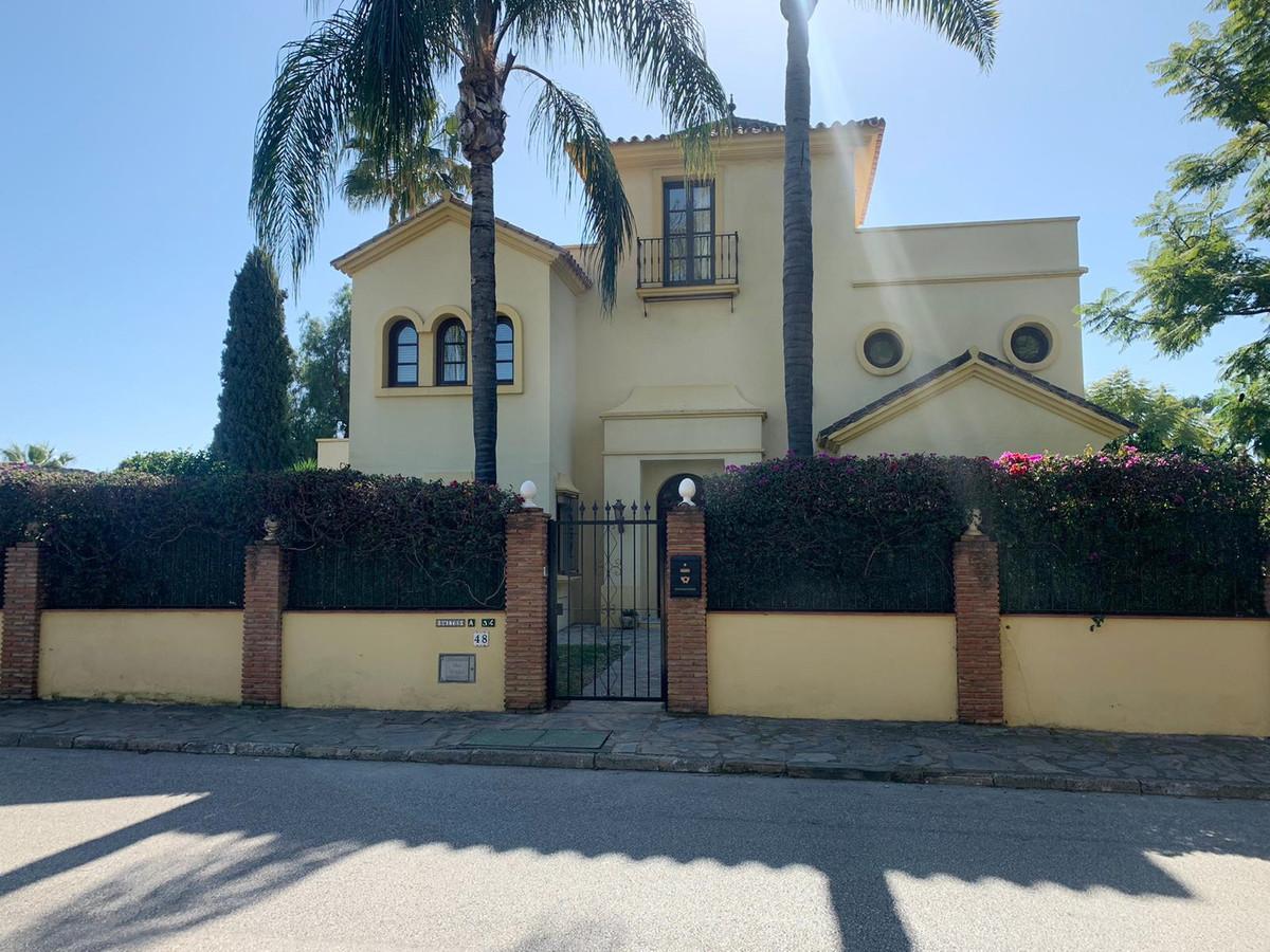 House in Atalaya R3606239 38