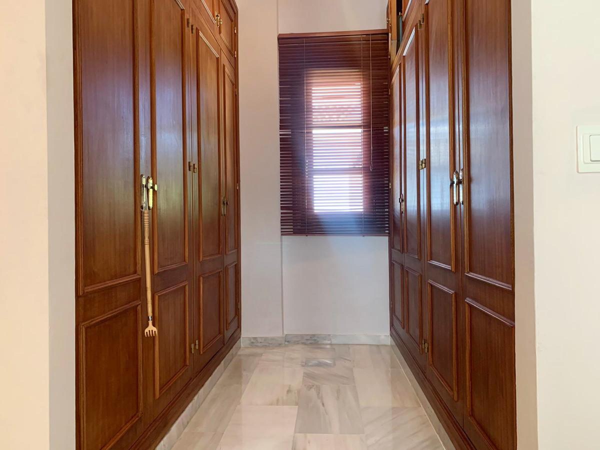 House in Atalaya R3606239 9