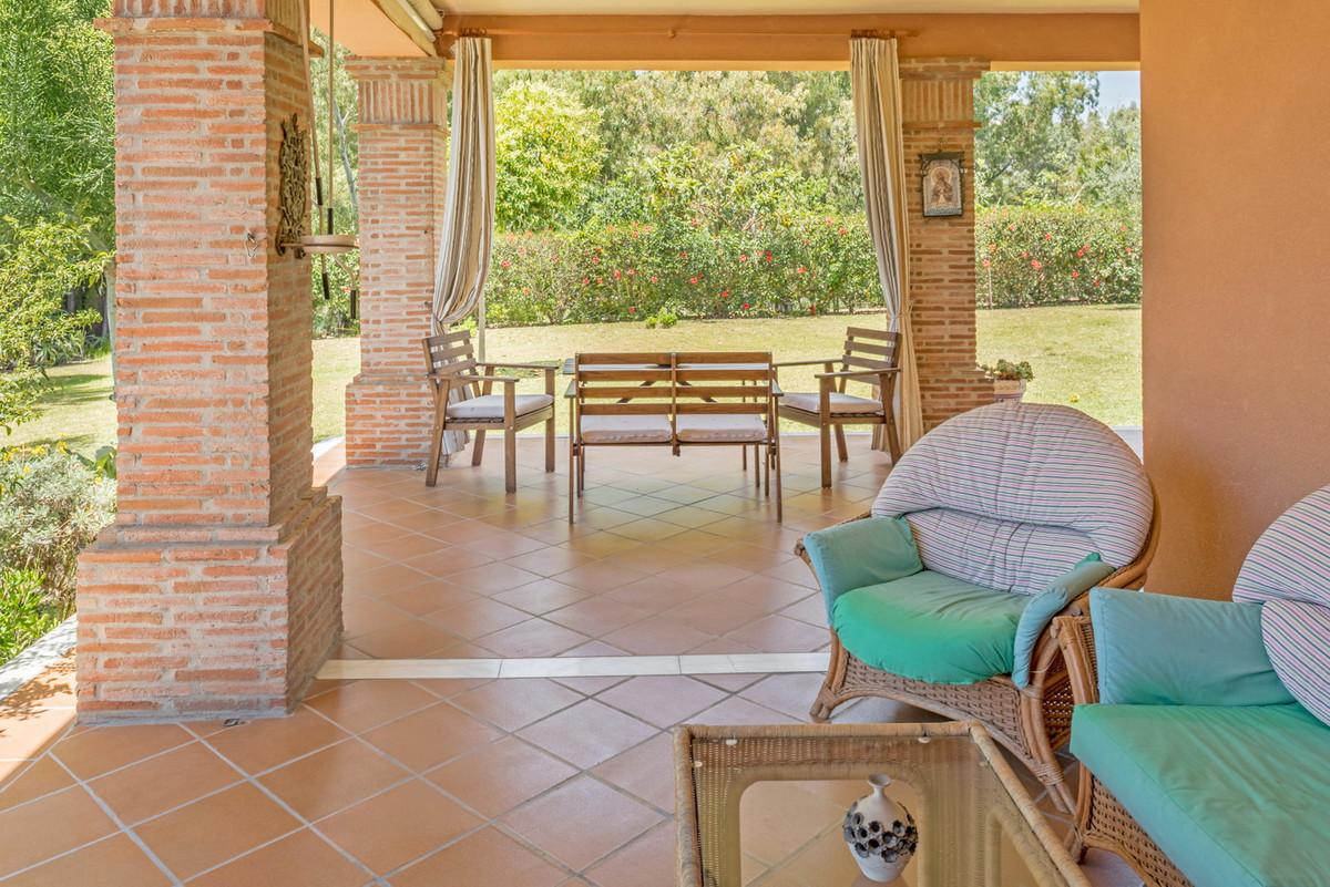 House in Atalaya R3608612 31