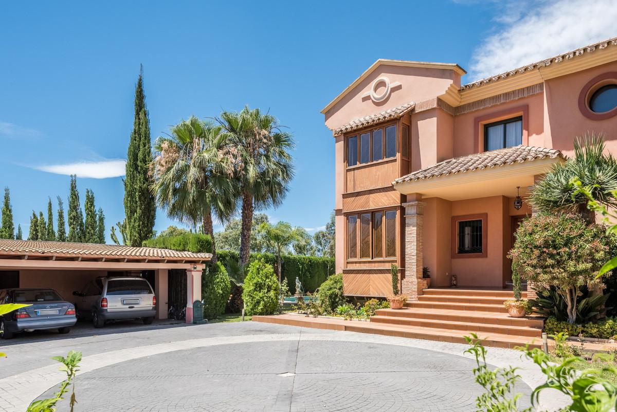 House in Atalaya R3608612 41