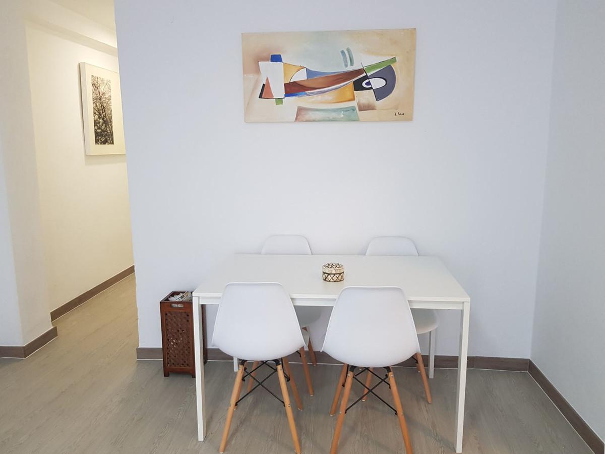 R3222280: Apartment for sale in San Pedro de Alcántara